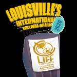 LIFF2020-logo-mask